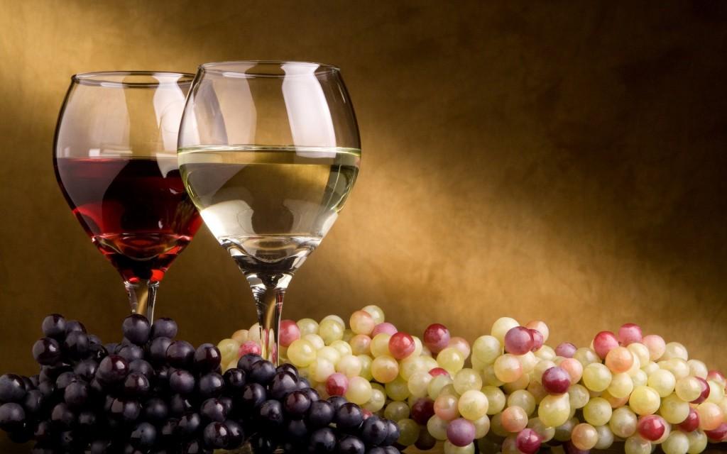 ws_Wine_1920x1200